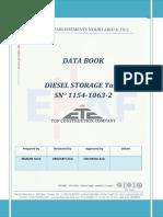 DIESEL STORAGE Tank n2 final impression.pdf