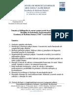 P2_Endodontie_09.16