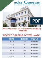 NAAC-04.08.2016.pptx