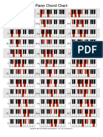 mychordchart101.pdf