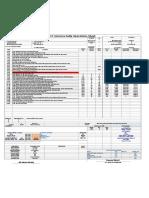 RU-413z CTS Daily service report  10 Feb 14  (2).xlsx