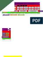 Rapot Kartika 4_smt 2 ( Revisi_4 ) - Copy