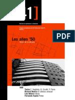 041_3.pdf