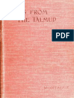 Tales from TheTalmud_E R Montague.pdf