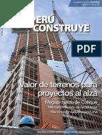 Construye05PDFWEB.pdf