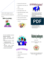 95136725-Leaflet-Halusinasi 1.doc