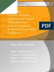 Train the Trainer Concept P1246361318bURoh