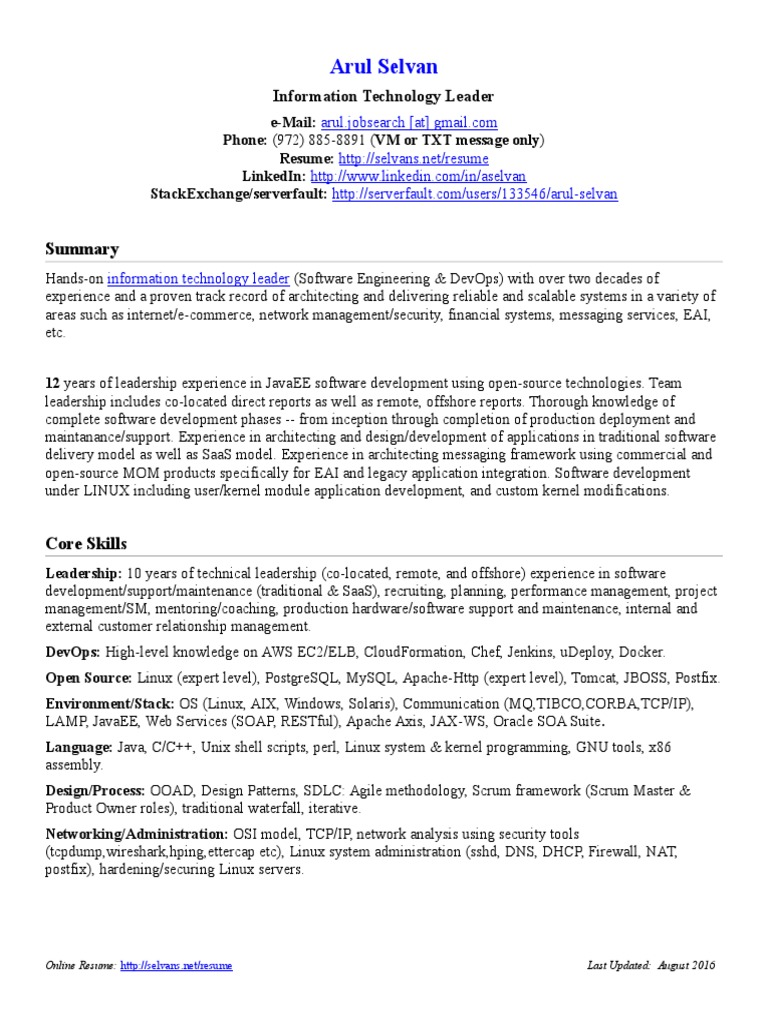 resume Linux Resume Process pretty shell resume stopped process contemporary entry level nice gallery example templates