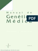 Manual de Genética.pdf