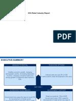 KSA Retail Overview
