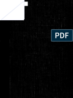 Volume 50.pdf