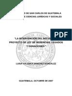41567.pdf