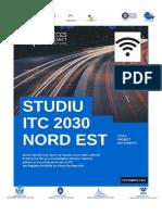 studiu ITC Nord-Est 2030.pdf