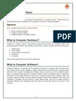 Hw and sw.pdf