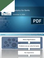 AA_Banking.pdf