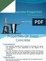 freshconcretepropertiesitsstandardtests2003ver-111222084342-phpapp01.ppt