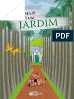 32_livro_maisqjardim(1).pdf