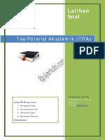 latihan-tpa-seleksi-fk-2017 (1).pdf