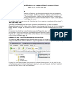AxCrypt_AnleitungNiBiS.pdf