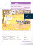 cangurul 2017.pdf