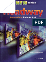 Headway Intermediate SB 116 (1)