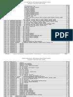 Series 1000.pdf