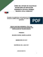 01 DR Eduardo Rafael Junio