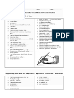 useful-phrases-linking-words-for-advanced-writing.pdf
