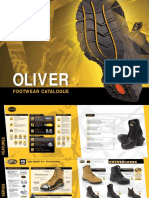 Shoes.pdf