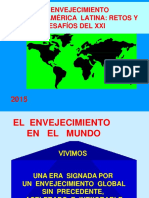 EL AM EN EL MUNDO.ppt