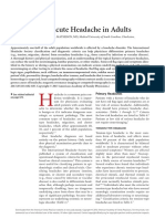 Approach to Acute Headache in Adults.pdf