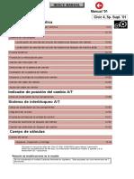 HONDA - CIVIC - 4P 2001    Espanhol.pdf
