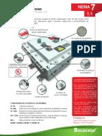 TABLERO-CONTROL-NEMA-7.pdf