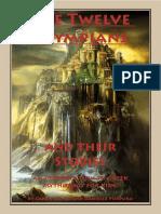 09-dieux-olympe.pdf