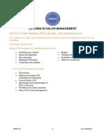 Dip in Salon Management - PR Assignment (1)