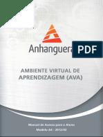 Manual_Acesso_A4_2012_02