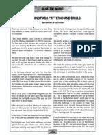 3115830-Teaching-Pass-Routes-Drills-Mumme-1999.pdf