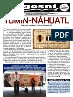 Tumin Nahuatl
