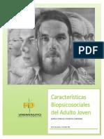 caracteristicasbiopsicosocialesdeladulto-150907190700-lva1-app6892.pdf