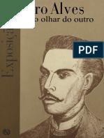 Castro Alves - O Olhar Do Outro