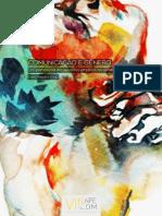 Livro Comunicação e gênero.pdf