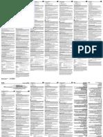 IB MT 200 V14 1013.pdf