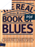 The Real Book Of Blues.pdf
