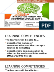 mediaandinformationliteracycommunication