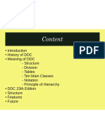 Dewey_Decimal_Classification_23rd_Editio.pdf