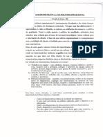 FA - Estudo de Caso 3M - Cultura organizacional.pdf