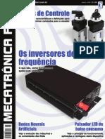 MecatronicaFacil46