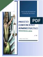 PCA LABORAL.docx
