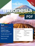 Indonesia 11 Bali