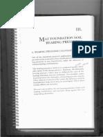 Safe Chequeo de Presiones - Uplift